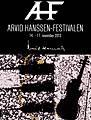 Arvid Hanssen-festivalen 2013