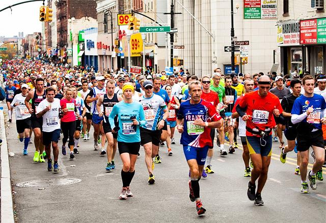 New_york_marathon.jpg