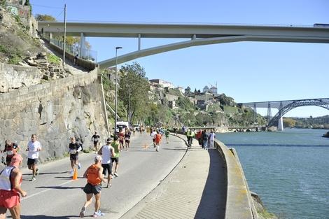 Porto_maraton.jpg