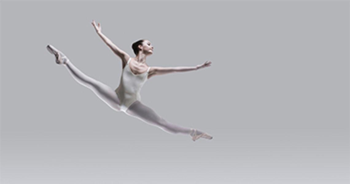 ballettdanser-2