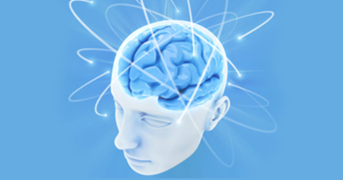 hjernekraft-2