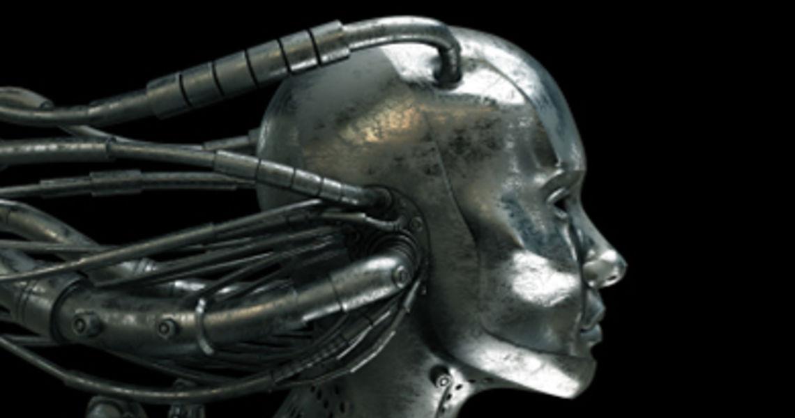 hjerne-og-maskin-2