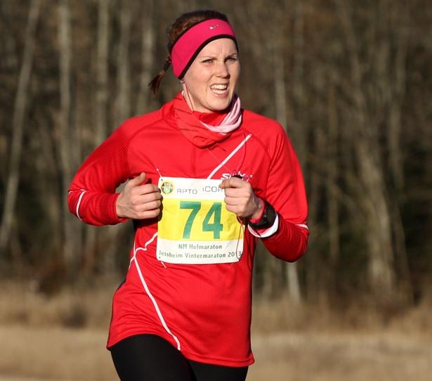 Vintermaraton2013_Maria-Venaas_16km.jpg