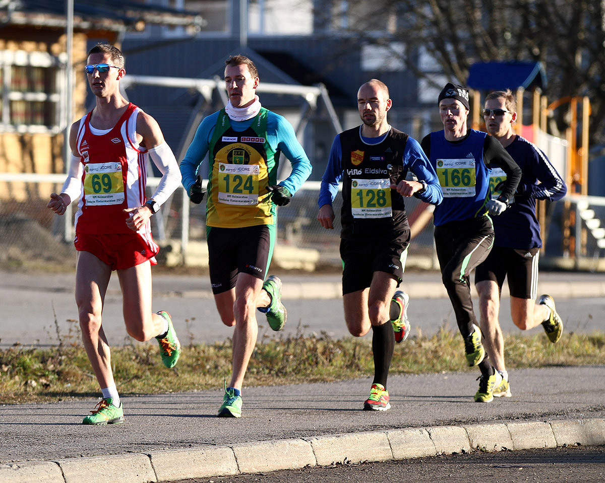 Vintermaraton2013_Tetfemtett-3km.jpg