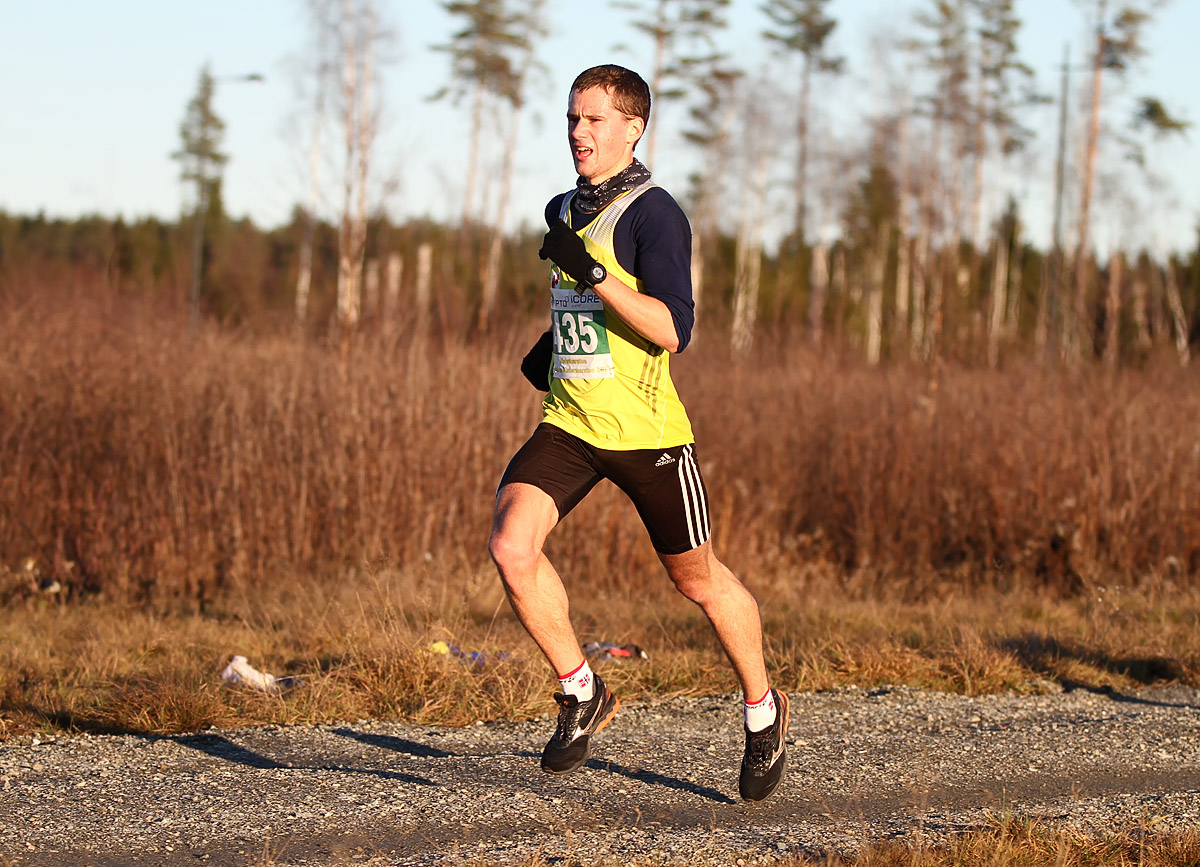 Vintermaraton2013_Eirik-Gramstad_20km.jpg
