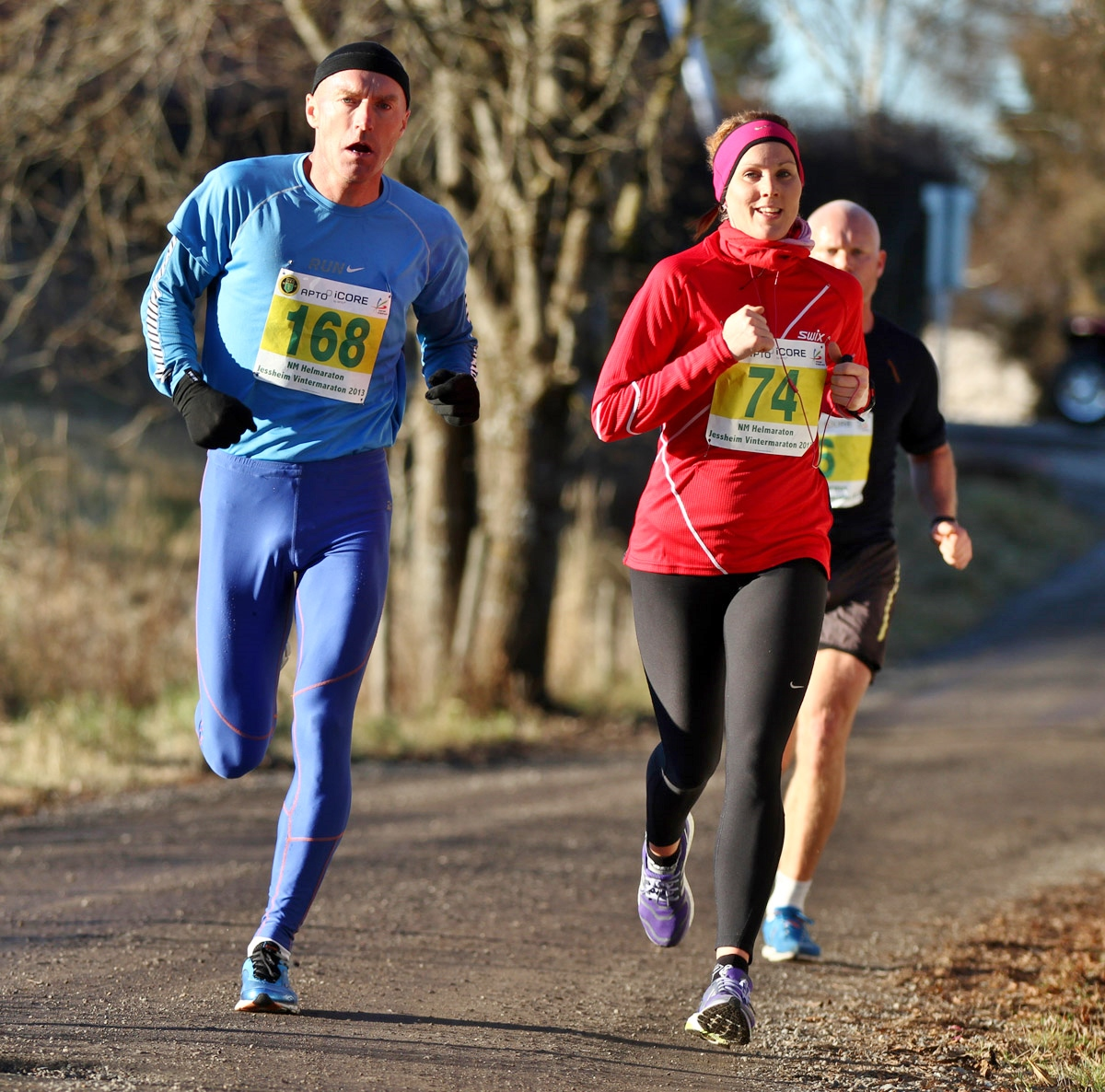 Vintermaraton2013_Audun-Skogen_Maria-Venaas_8km.jpg