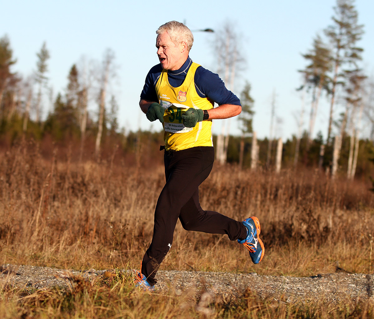 Vintermaraton2013_Bjorn-Gjerde_31-3km.jpg