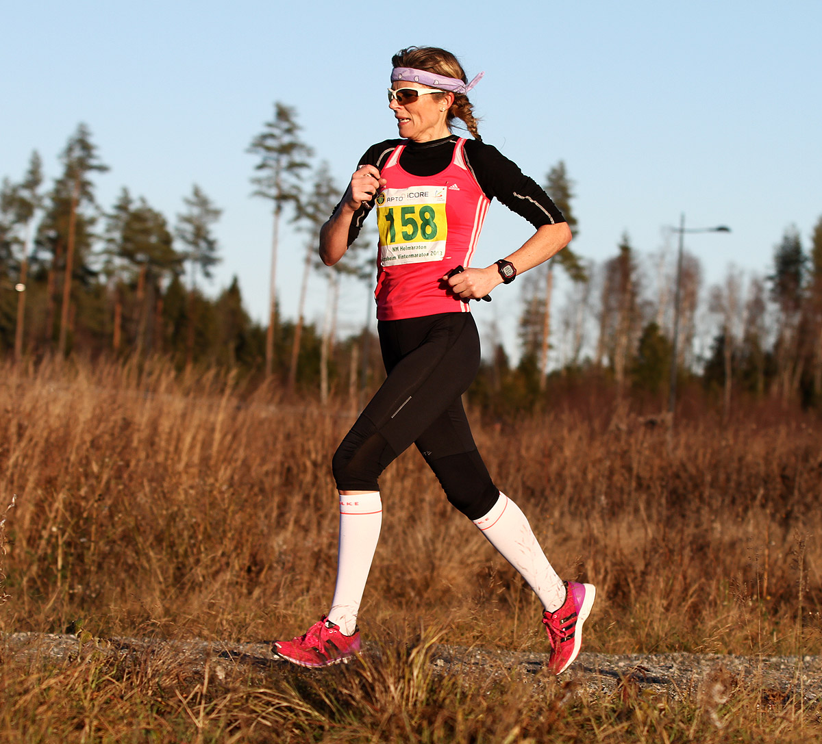 Vintermaraton2013_Dorte-Foss_31-3km.jpg