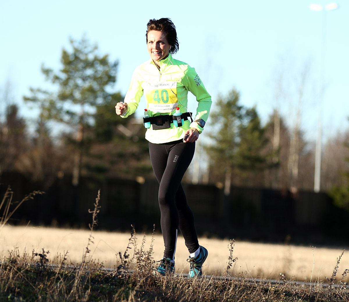 Vintermaraton2013_Elin-Drangsholt_16km.jpg
