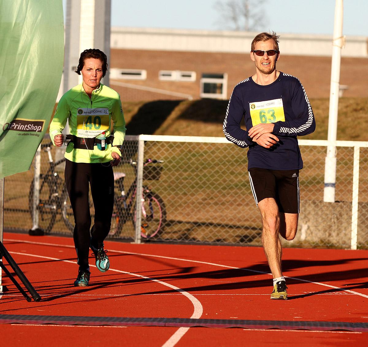 Vintermaraton2013_Elin-Drangsholt_31-5km_Didrik-Hermansen_Maal.jpg