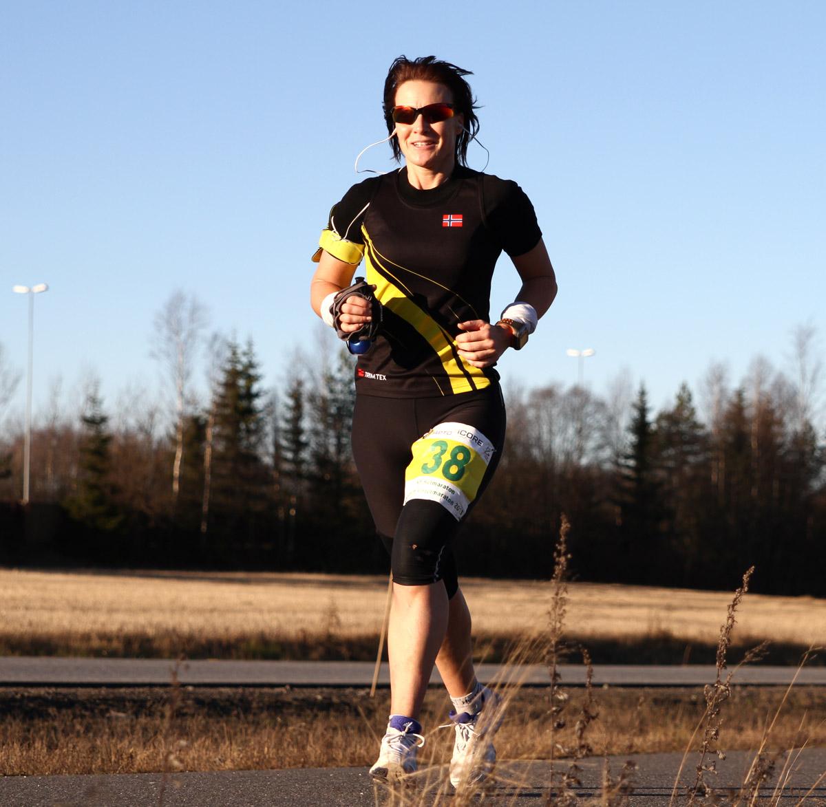 Vintermaraton2013_Hilde-Johansen_16km.jpg