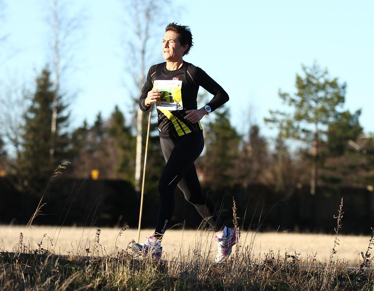 Vintermaraton2013_Ingvill-Merete-Stedoy-Johansen_16km.jpg