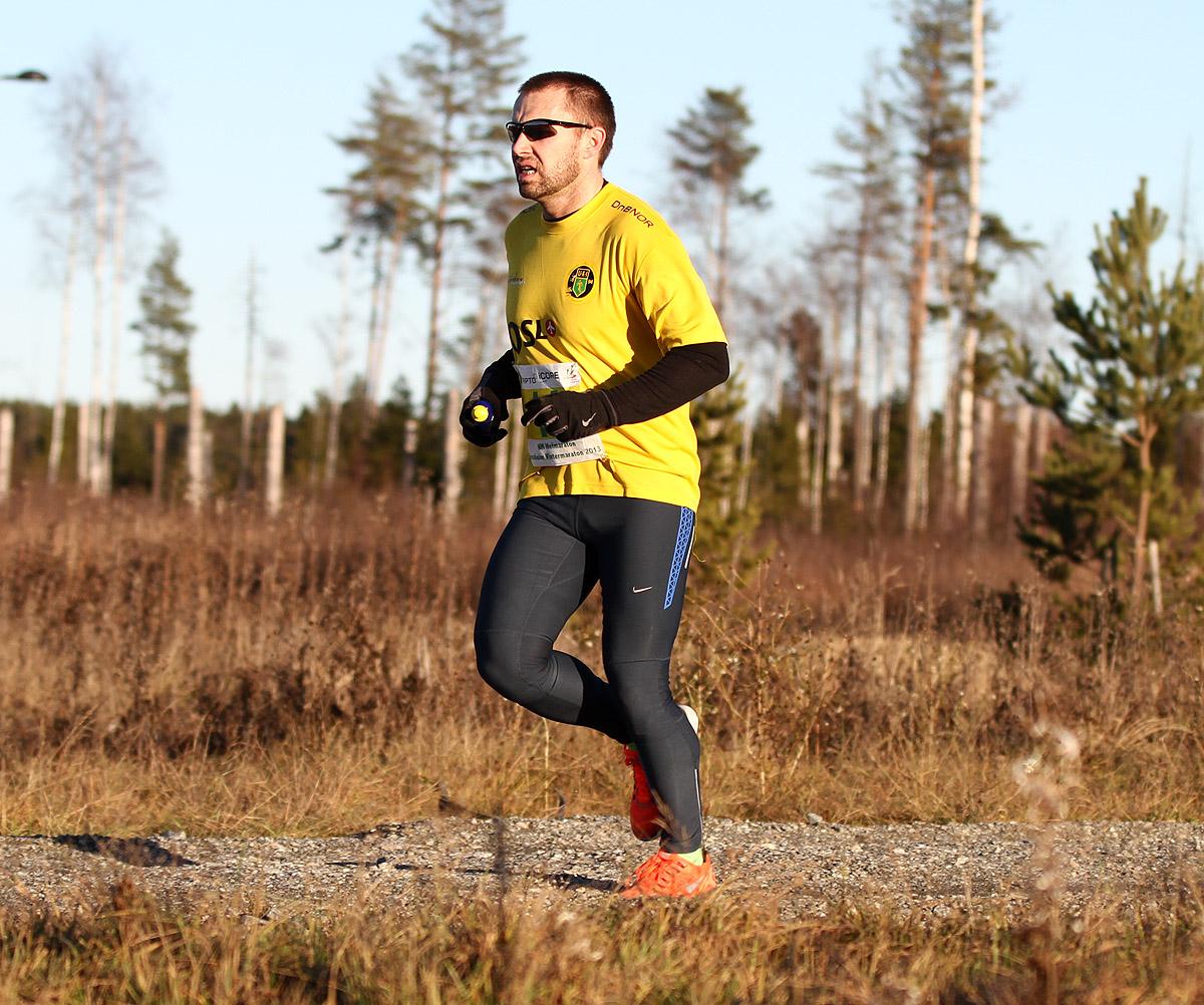 Vintermaraton2013_Jahn-Thomas-Lind_31-3km.jpg