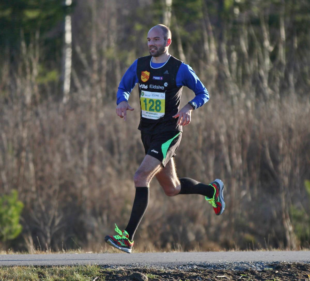Vintermaraton2013_John-Henry-Strupstad_41-9km.jpg