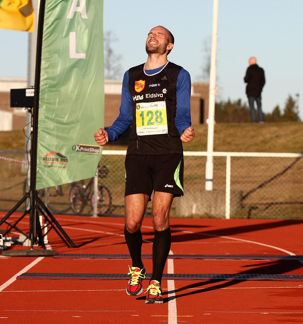 Vintermaraton2013_John-Henry-Strupstad_Glad-vinner.jpg