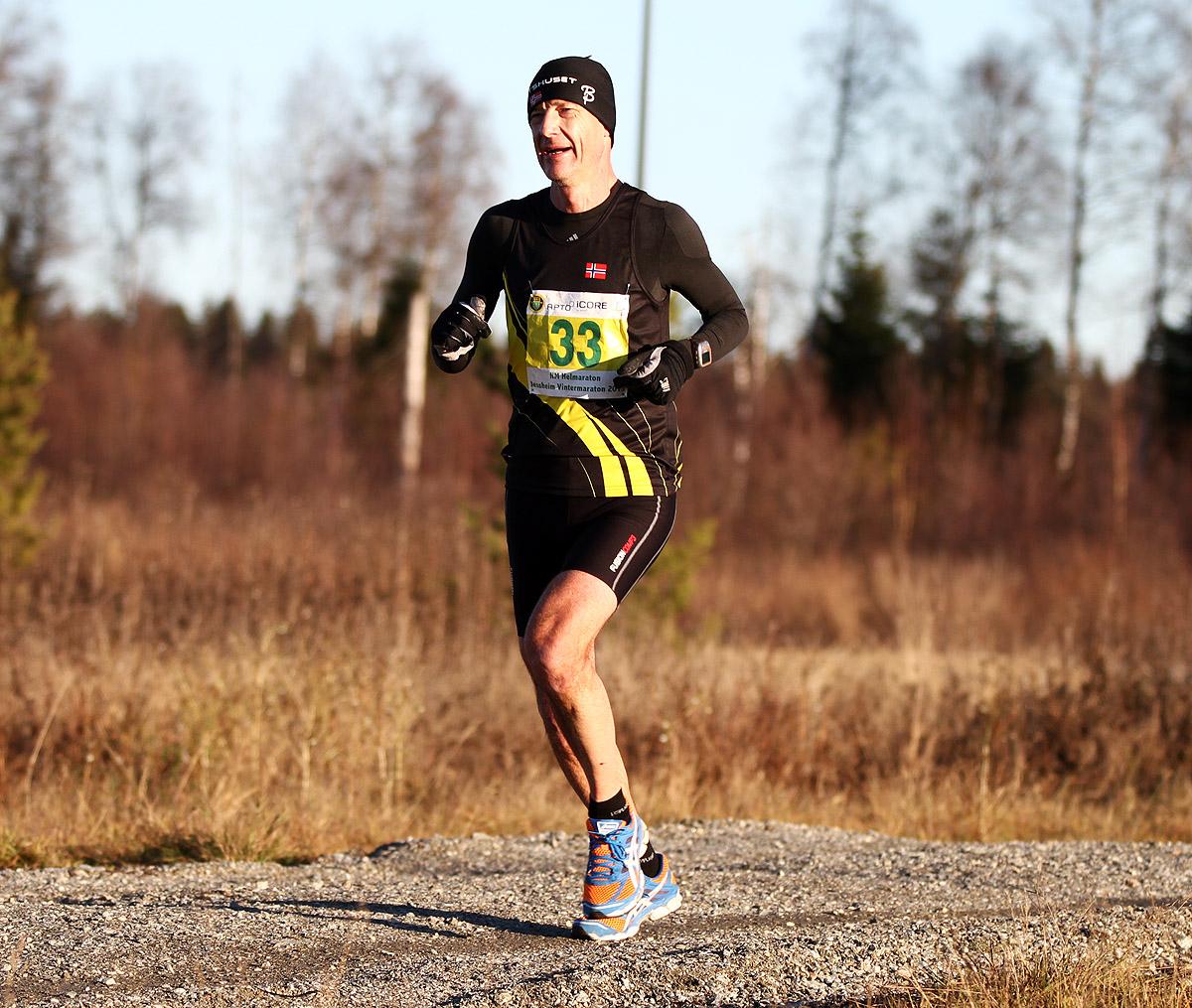 Vintermaraton2013_John-Lund_31-3km.jpg
