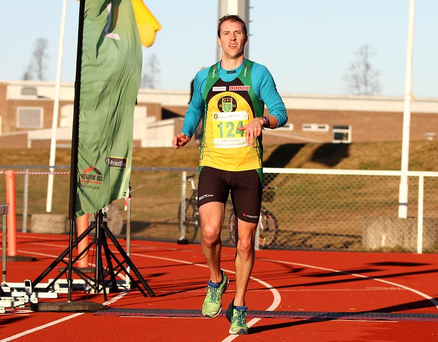 Vintermaraton2013_Kristian-Monsen_Maratondebut.jpg