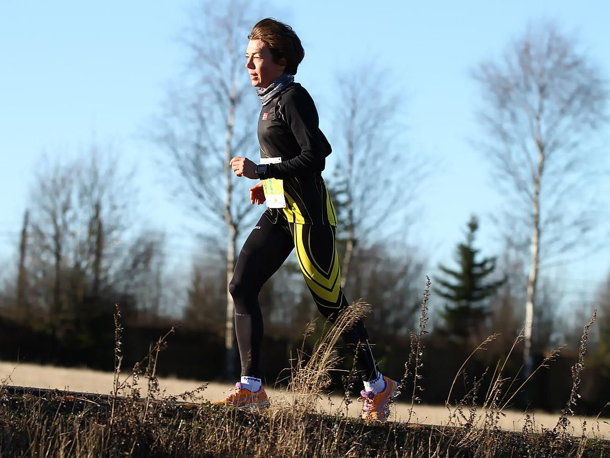 Vintermaraton2013_Marianne-Folling_16km.jpg