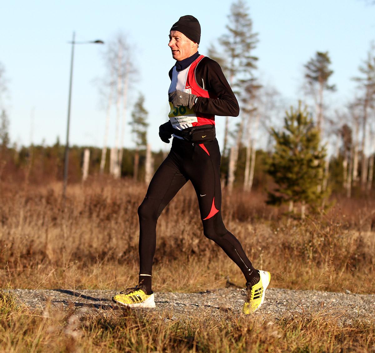 Vintermaraton2013_Ole-Peter-Bergaust_31-3km.jpg