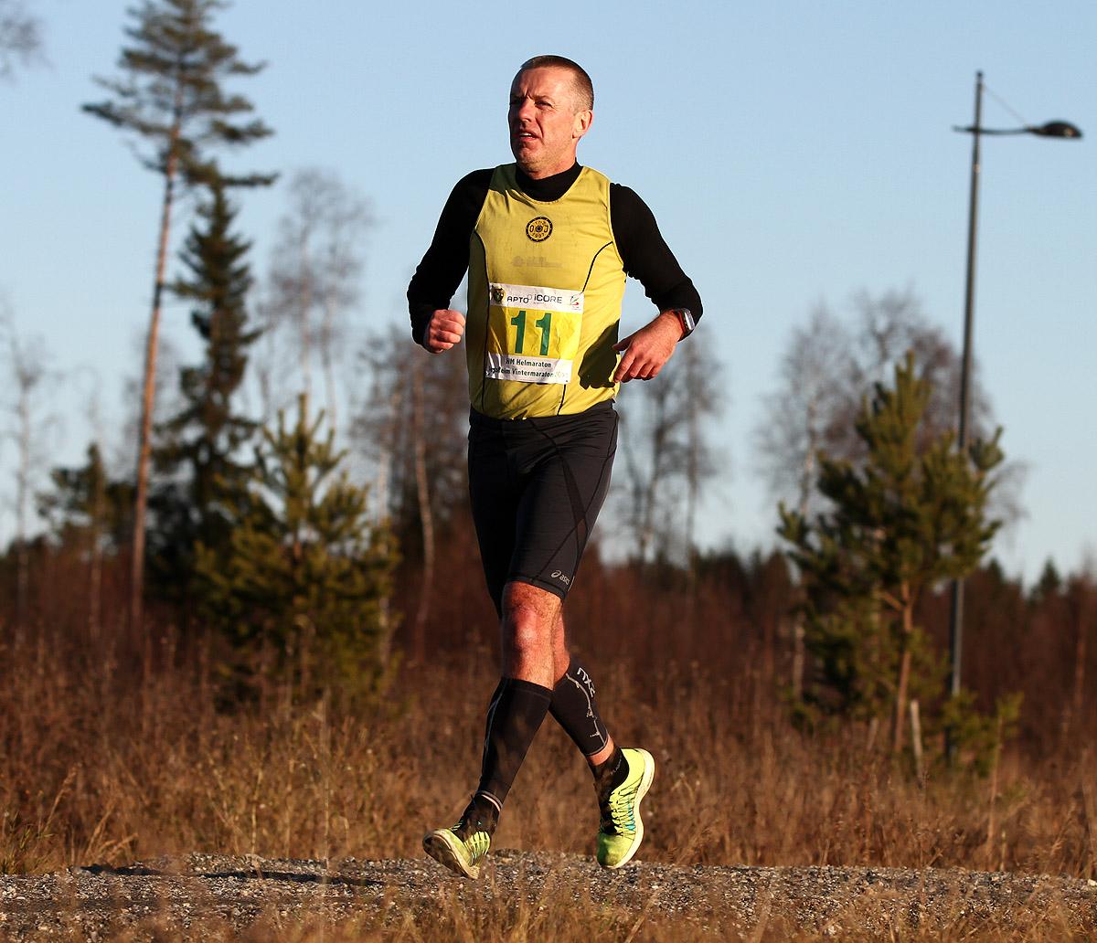 Vintermaraton2013_Steinar-Lien_31-3km.jpg