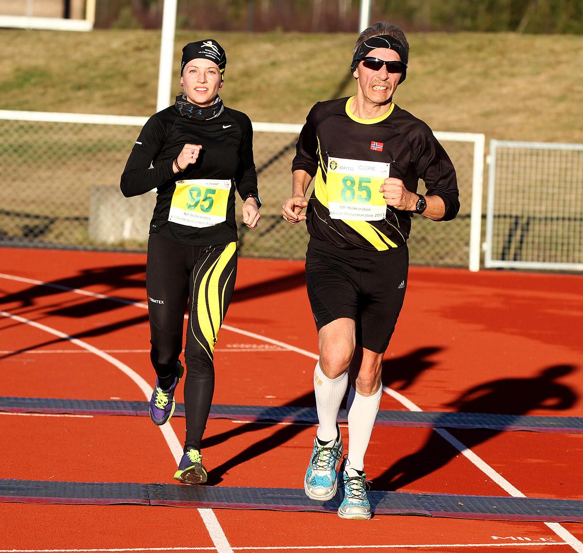 Vintermaraton2013_Therese-Falk_Erik-Nossum_31-5km.jpg