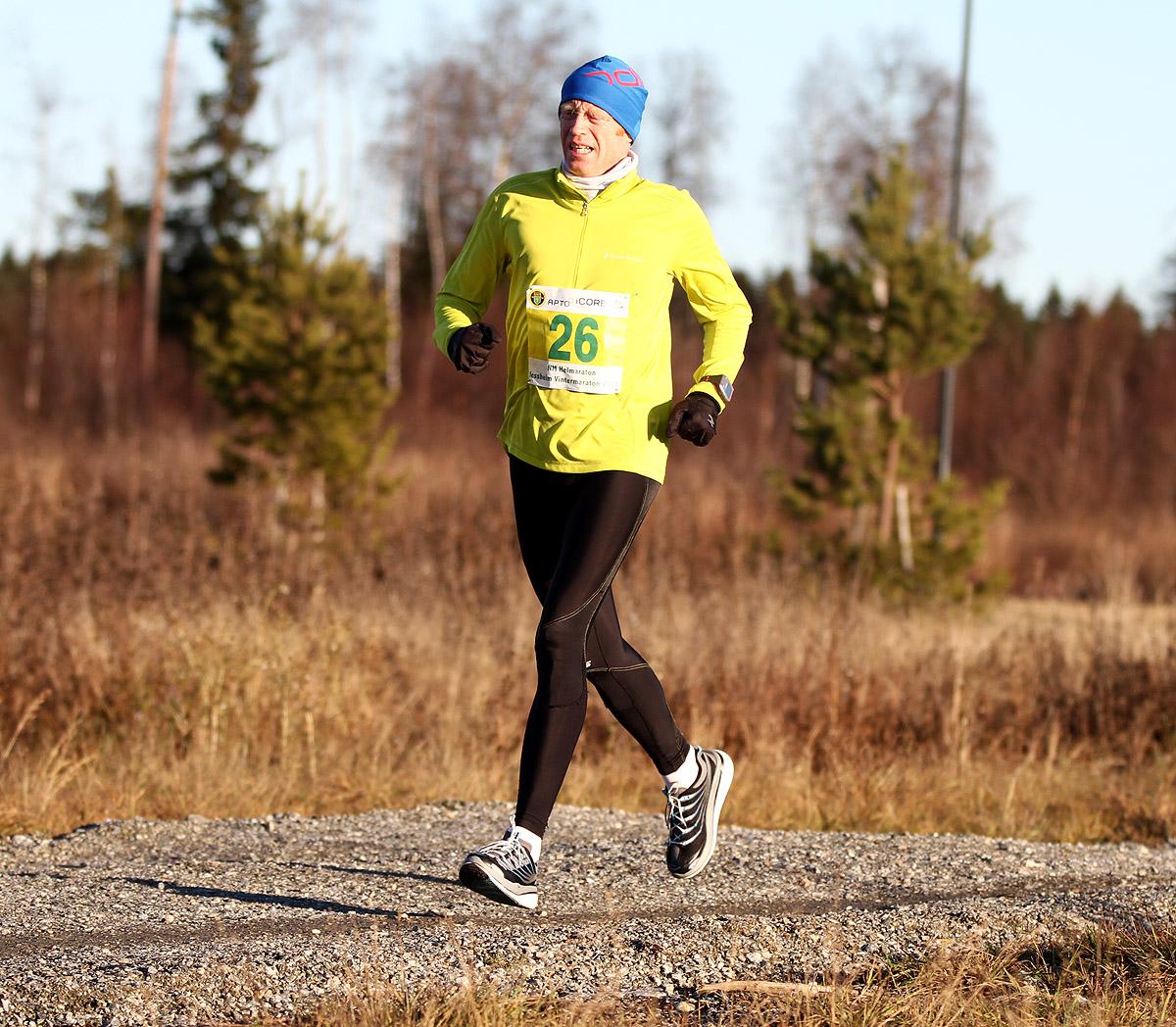 Vintermaraton2013_Tor-Idar-Lillekroken_31-3km.jpg