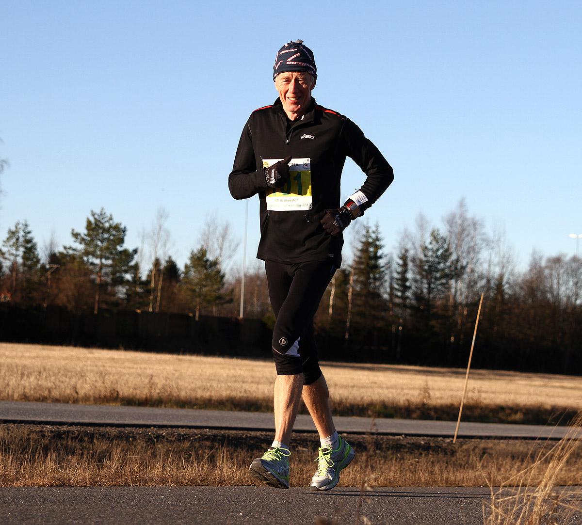 Vintermaraton2013_Torodd_Lybeck_16km.jpg