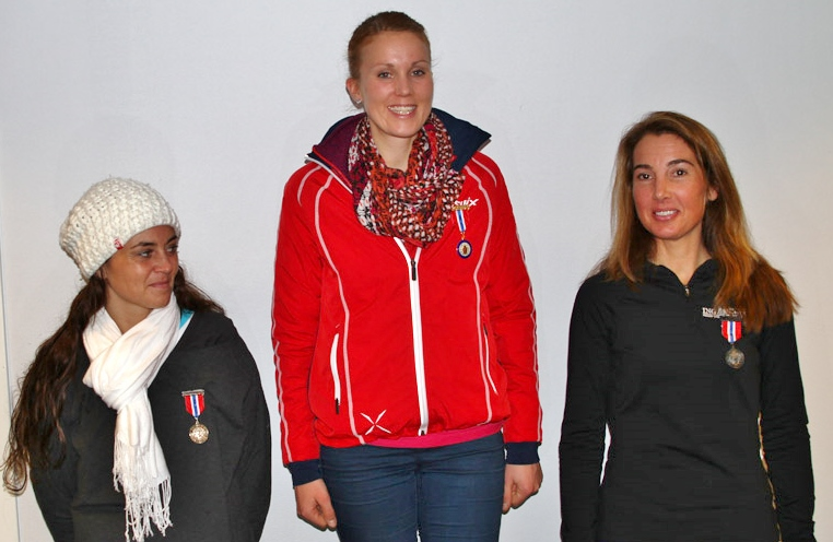 Vintermaraton2013-Damepallen.jpg