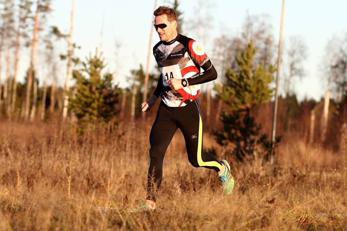 Vintermaraton2013_Dennis-Jakobsen.jpg