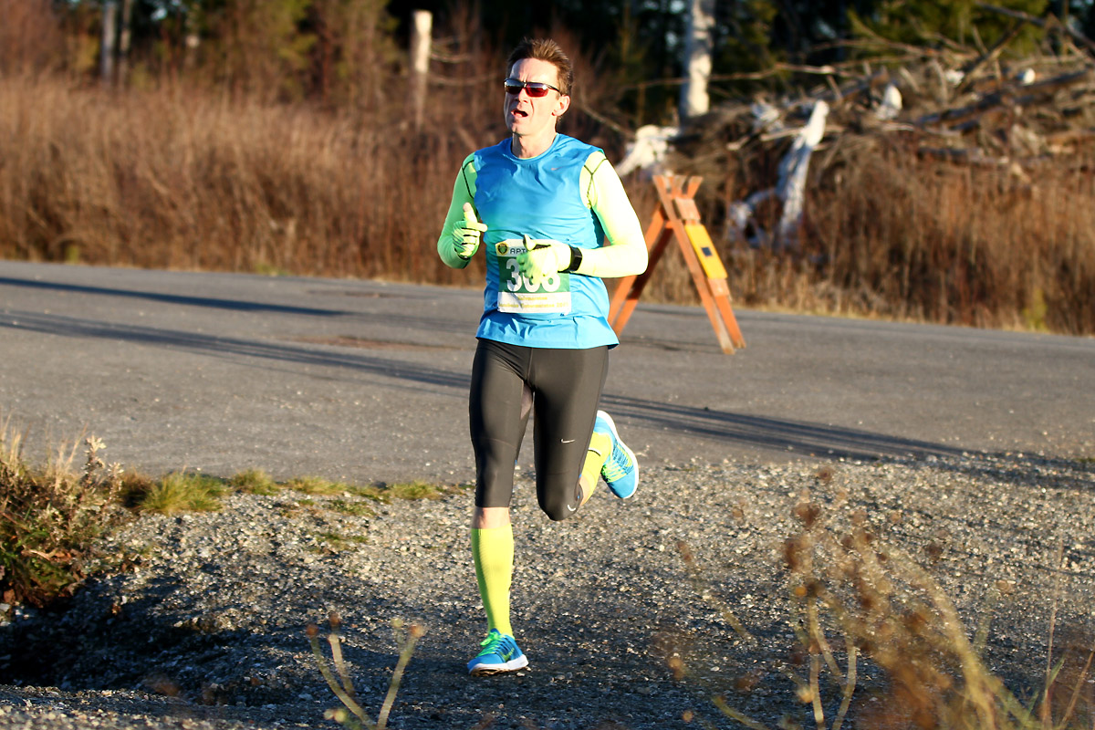 Vintermaraton2013_Roar-Tomter.jpg