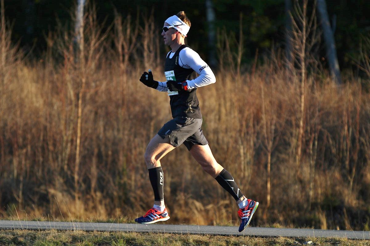 Vintermaraton2013_Runar-Sannerud.jpg