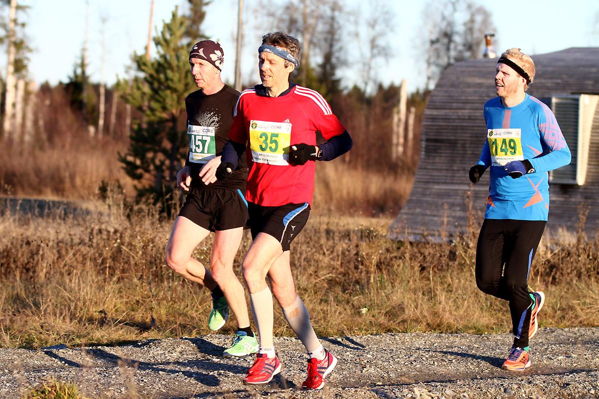 Vintermaraton2013_Tor-Treffen.jpg