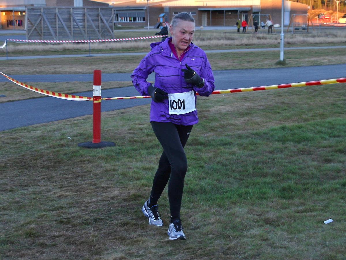 Vintermaraton2013-Aud-Skiphamn .jpg