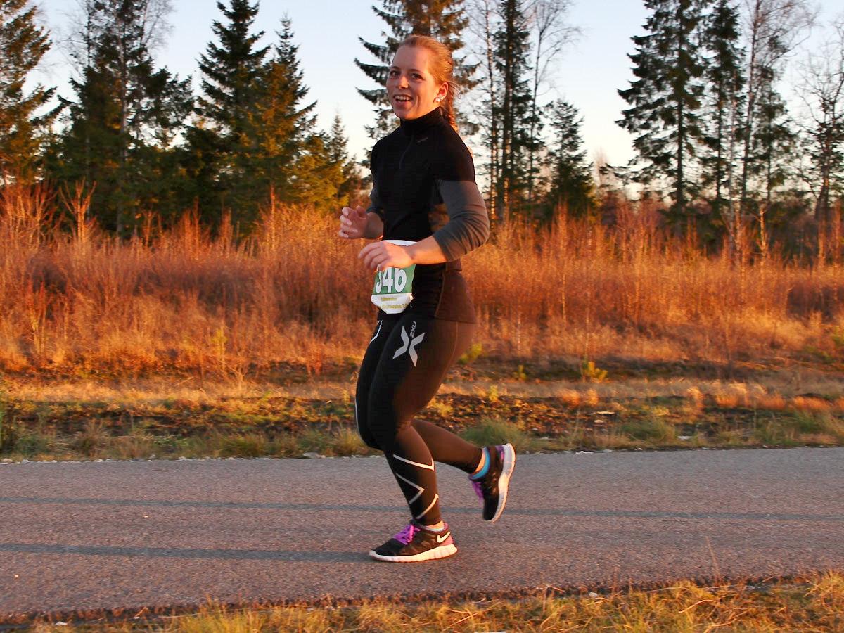 Vintermaraton2013-Christina-Wethal_Klofta.jpg