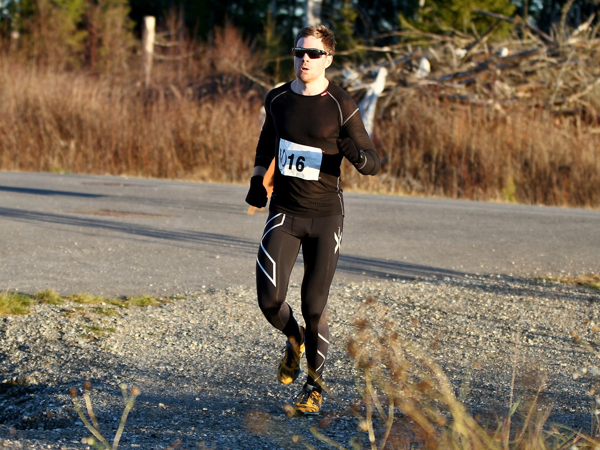 Vintermaraton2013-Dag-Torp-Hansen.jpg