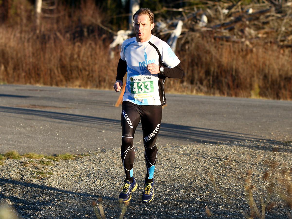 Vintermaraton2013-Jostein-Efteland .jpg