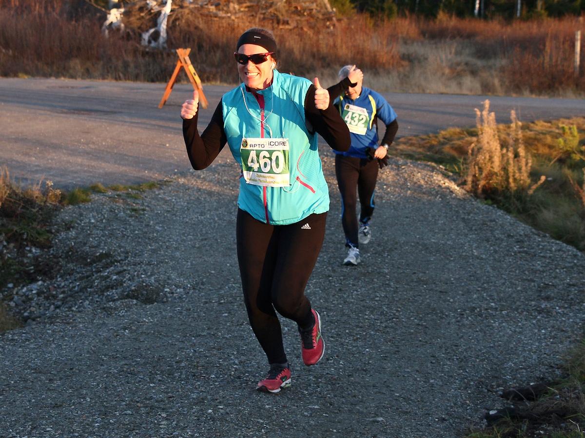 Vintermaraton2013-Julie-Katrine-Lindstad.jpg