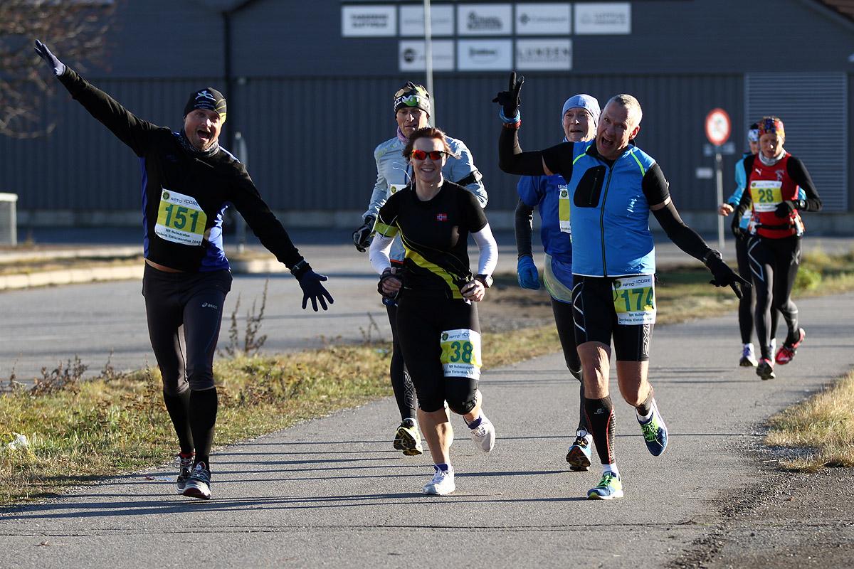 Vintermaraton2013_Glade-maratonlopere.jpg
