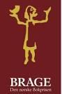 Brageprisen Logo