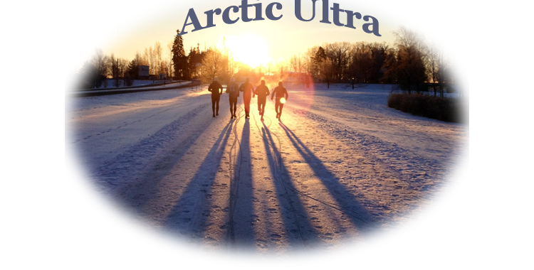 arctic-ultra-750.png