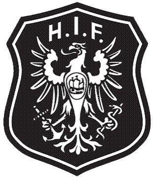 Holmestrand_IF