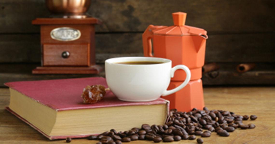 kaffekopp-2