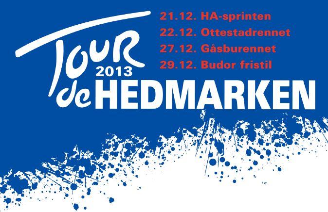 Tour_de_Hedmarken_heading.jpg