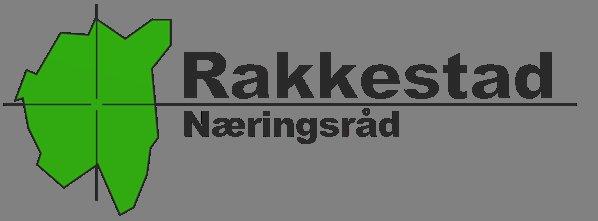 Rakkestad Næringsråd  Logo.jpg
