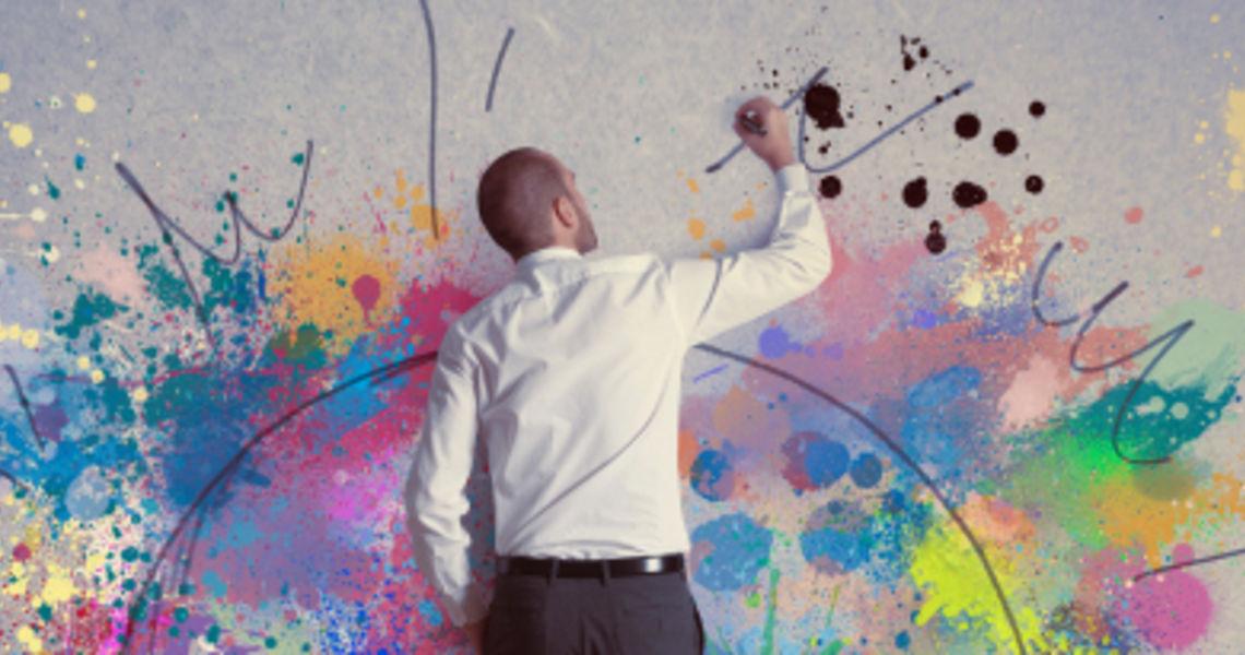 kreativitet-ny-2