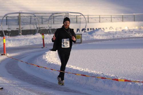 Maratonvinnar_500x333.jpg