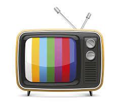 Kommunestyret på webTV