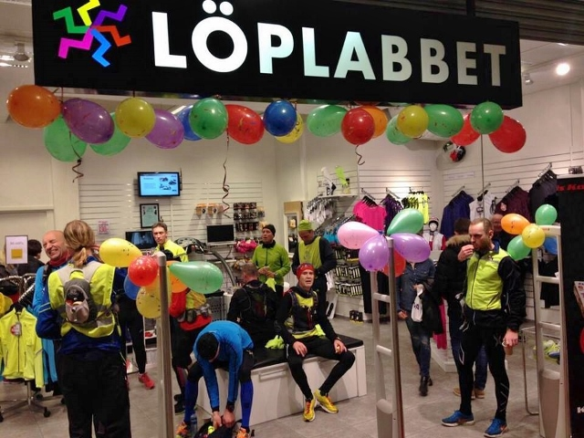 Loplabbet_butikk_Ski_foto-Trond-Johannesen (640x480).jpg