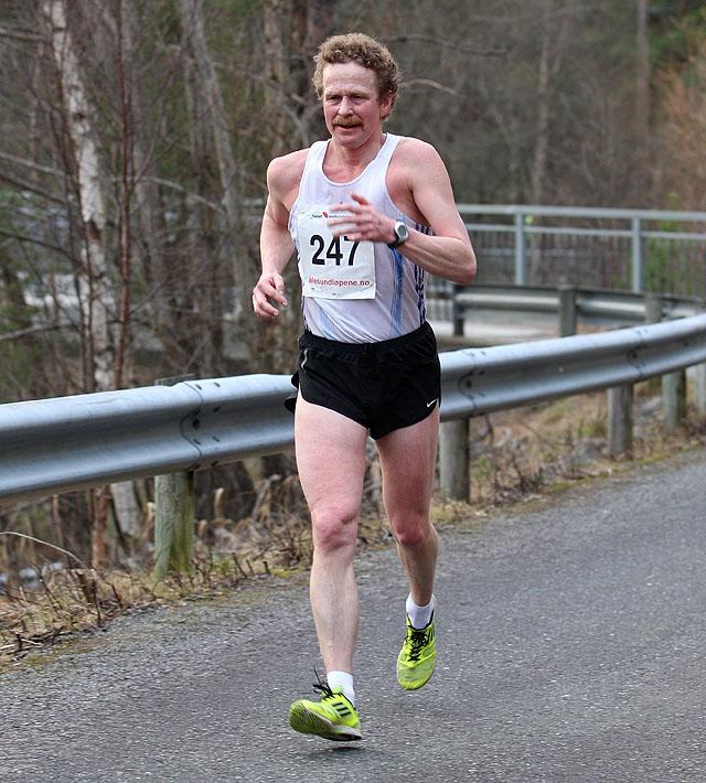 Odd_Gunnar_Tveits_maraton_nr150_A20G9732.jpg