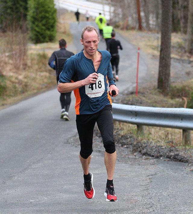 Sverre_Brunstad_etter_vending_A20G9816.jpg